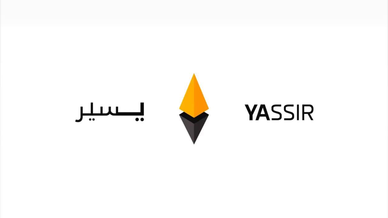 #yassir_covid19